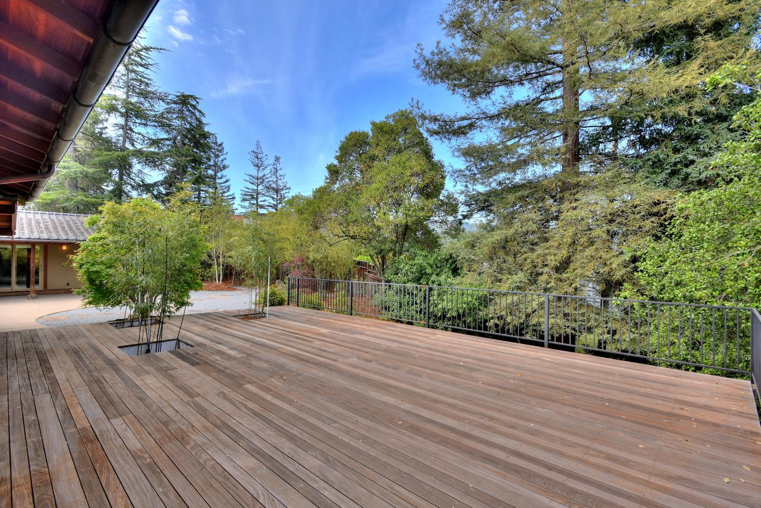 573 More Ave Los Gatos CA-large-032-29-Back Patio Deck-1498x1000-72dpi.jpg