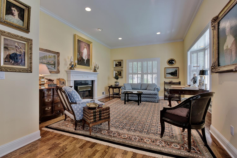 300 W Main St Los Gatos CA-large-006-4-Formal Living Room-1500x1000-72dpi.jpg