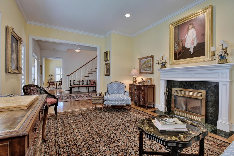 300 W Main St Los Gatos CA-large-007-15-Formal Living Room View-1500x998-72dpi.jpg