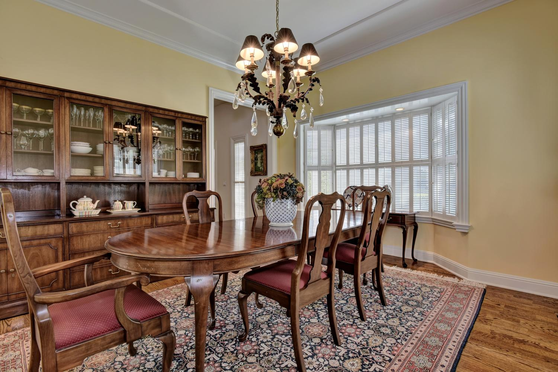 300 W Main St Los Gatos CA-large-010-27-Formal Dining Room View-1500x1000-72dpi.jpg