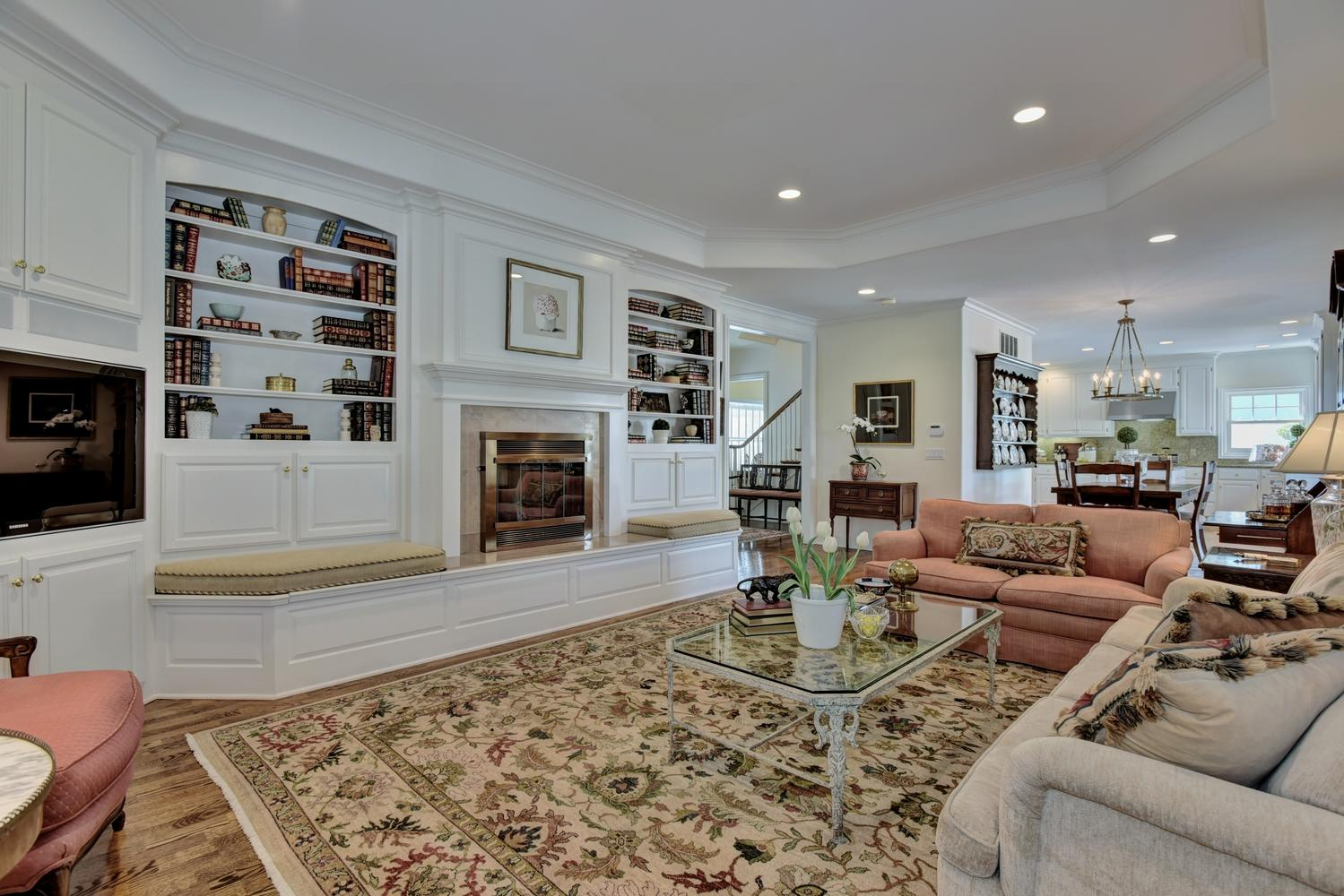 300 W Main St Los Gatos CA-large-012-10-Family Room View-1499x1000-72dpi.jpg