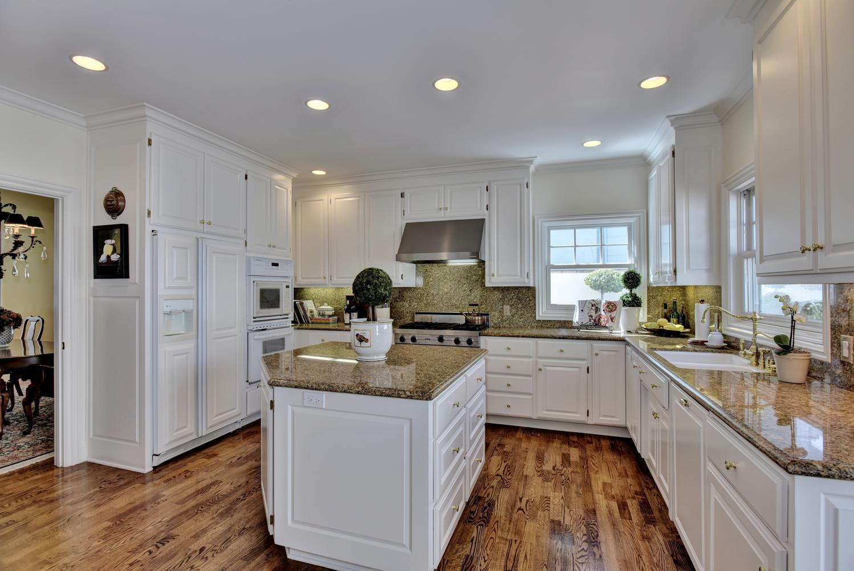 300 W Main St Los Gatos CA-large-015-14-Kitchen-1499x1000-72dpi.jpg