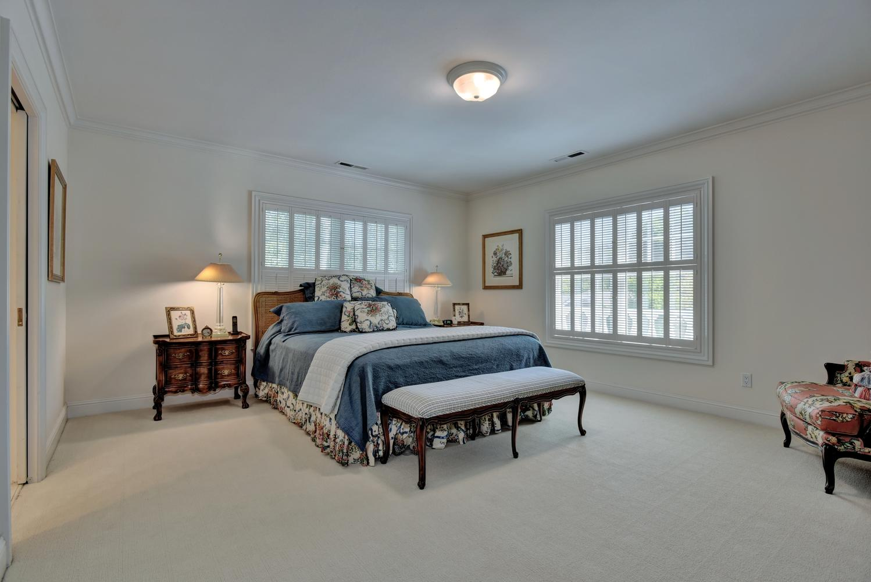 300 W Main St Los Gatos CA-large-017-9-Master Bedroom-1499x1000-72dpi.jpg