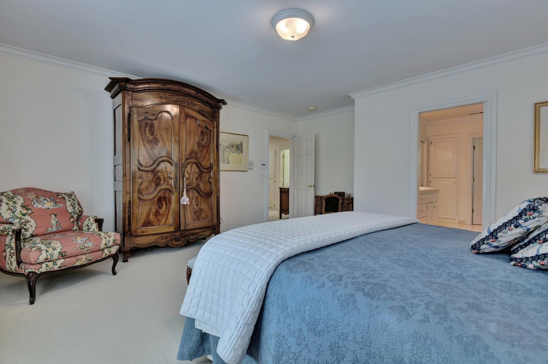 300 W Main St Los Gatos CA-large-018-22-Master Bedroom View-1500x998-72dpi.jpg