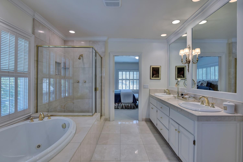 300 W Main St Los Gatos CA-large-020-19-Master Bedroom Bathroom View-1500x1000-72dpi.jpg