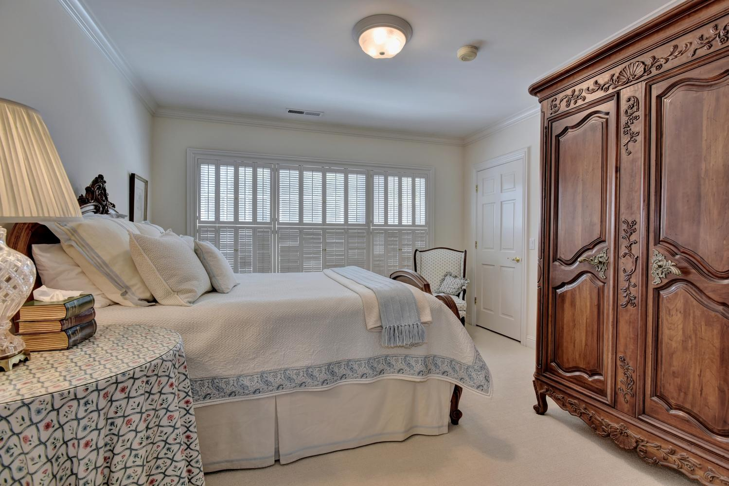 300 W Main St Los Gatos CA-large-022-23-Bedroom One-1500x1000-72dpi.jpg