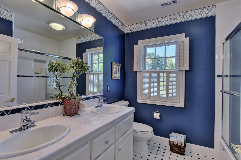300 W Main St Los Gatos CA-large-025-13-Hall Bathroom-1500x1000-72dpi.jpg