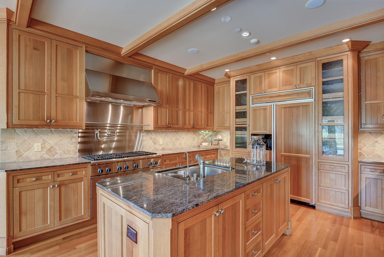 12_14833 Karl Ave Monte Sereno CA-large-025-85-Kitchen Two-1498x1000-72dpi.jpg