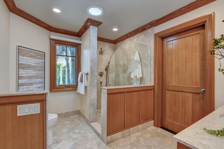 22_14833 Karl Ave Monte Sereno CA-large-046-92-His Bathroom-1500x1000-72dpi.jpg