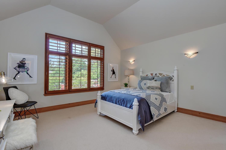 32_14833 Karl Ave Monte Sereno CA-large-052-56-Bedroom Three-1500x1000-72dpi.jpg