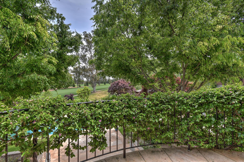 36_14833 Karl Ave Monte Sereno CA-large-057-58-Bedroom Four Balcony-1500x1000-72dpi.jpg