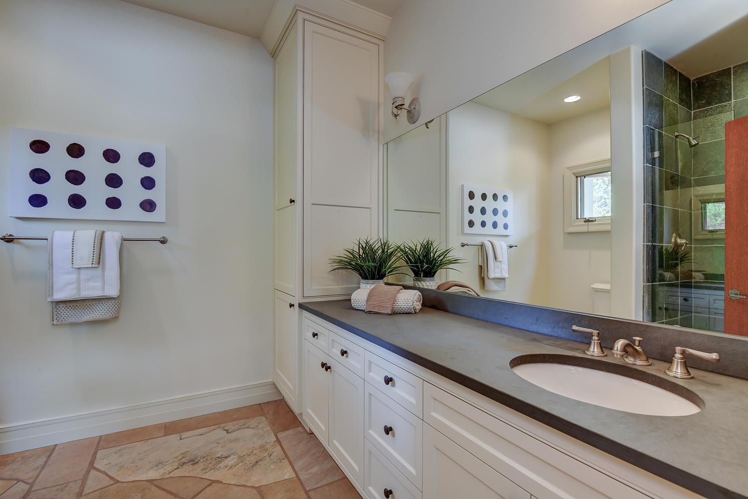 39_14833 Karl Ave Monte Sereno CA-large-061-75-Pool House Bathroom-1500x1000-72dpi.jpg