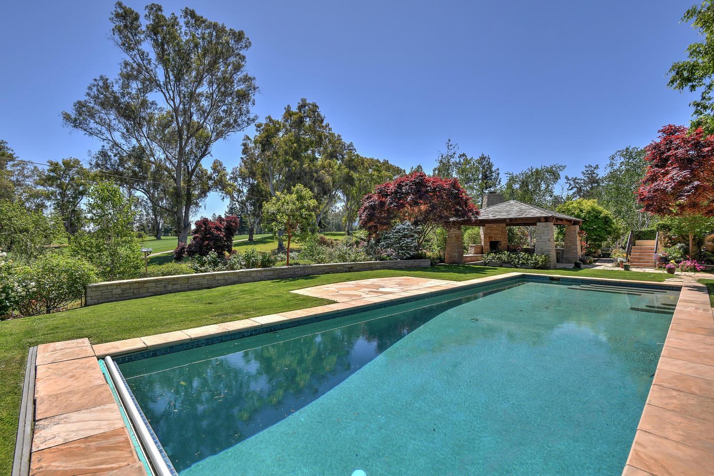 49_14833 Karl Ave Monte Sereno CA-large-073-18-Pool One-1500x1000-72dpi.jpg