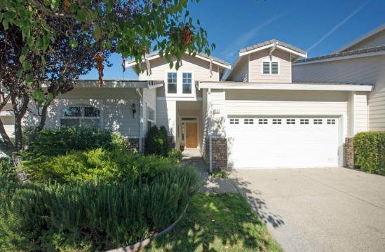 9065 Village View Loop  3 bedrooms • 2 bathrooms • 2,025 sq. ft. • 2,815 sq. ft. lot • Represented buyer