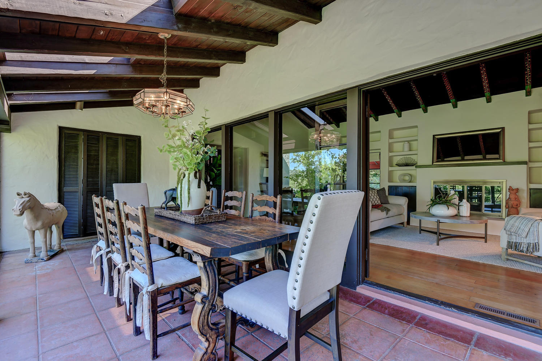 18790 Blythswood Dr Los Gatos-large-012-104-Dining Room View-1500x1000-72dpi.jpg