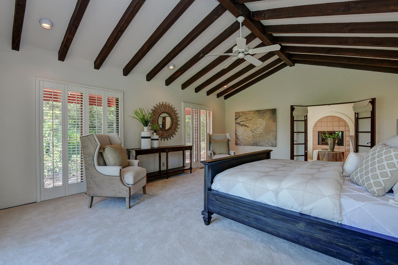 18790 Blythswood Dr Los Gatos-large-021-102-Master Bedroom View-1500x1000-72dpi.jpg