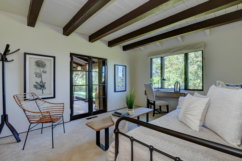 18790 Blythswood Dr Los Gatos-large-024-087-Bedroom Two-1500x1000-72dpi.jpg