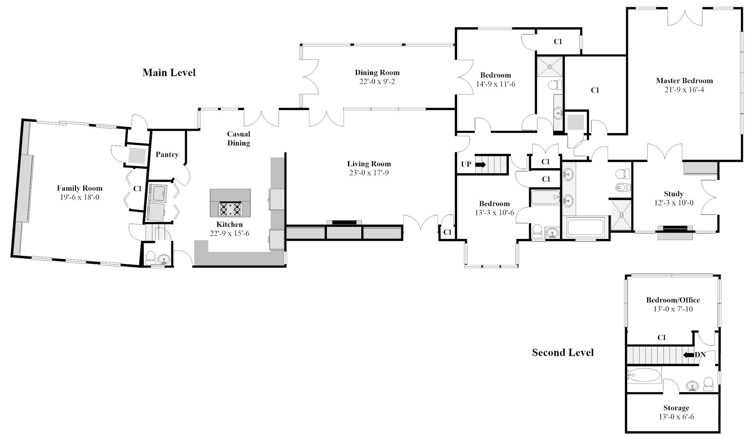 18790 Blythswood Dr Los Gatos-print-063-105-Floorplan-2668x1553-300dpi.jpg