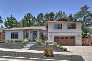 231 More Ave, Los Gatos  4 bedrooms • 3.5 bathrooms • 2,231 sq. ft. • 58,400 sq. ft. lot