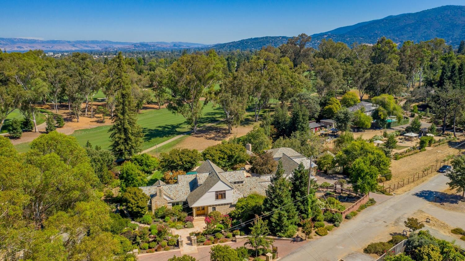 14833 Karl Ave Monte Sereno CA-large-005-102-Aerial Front View-1500x843-72dpi.jpg