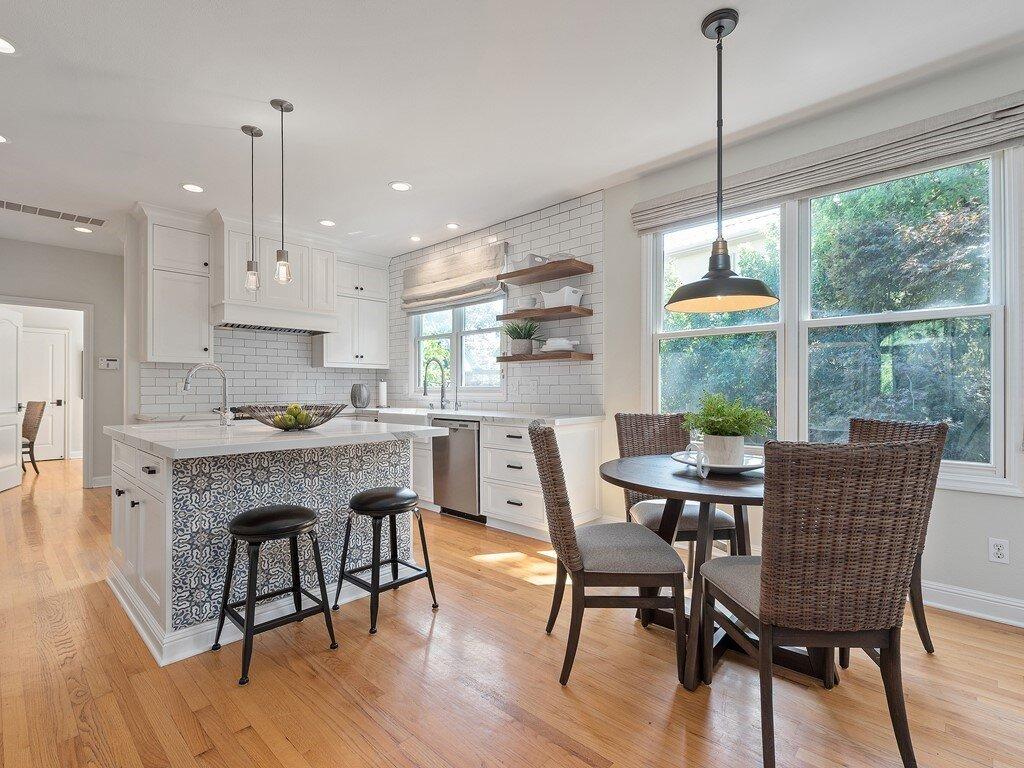 17506 Vineland Ave Monte Sereno Ducky Grabill Real Estate