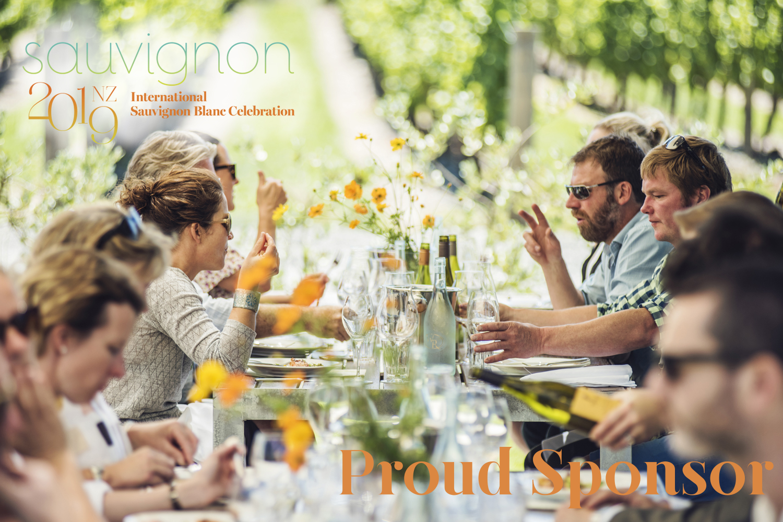 Proud Sponsor Image Lunch.jpg