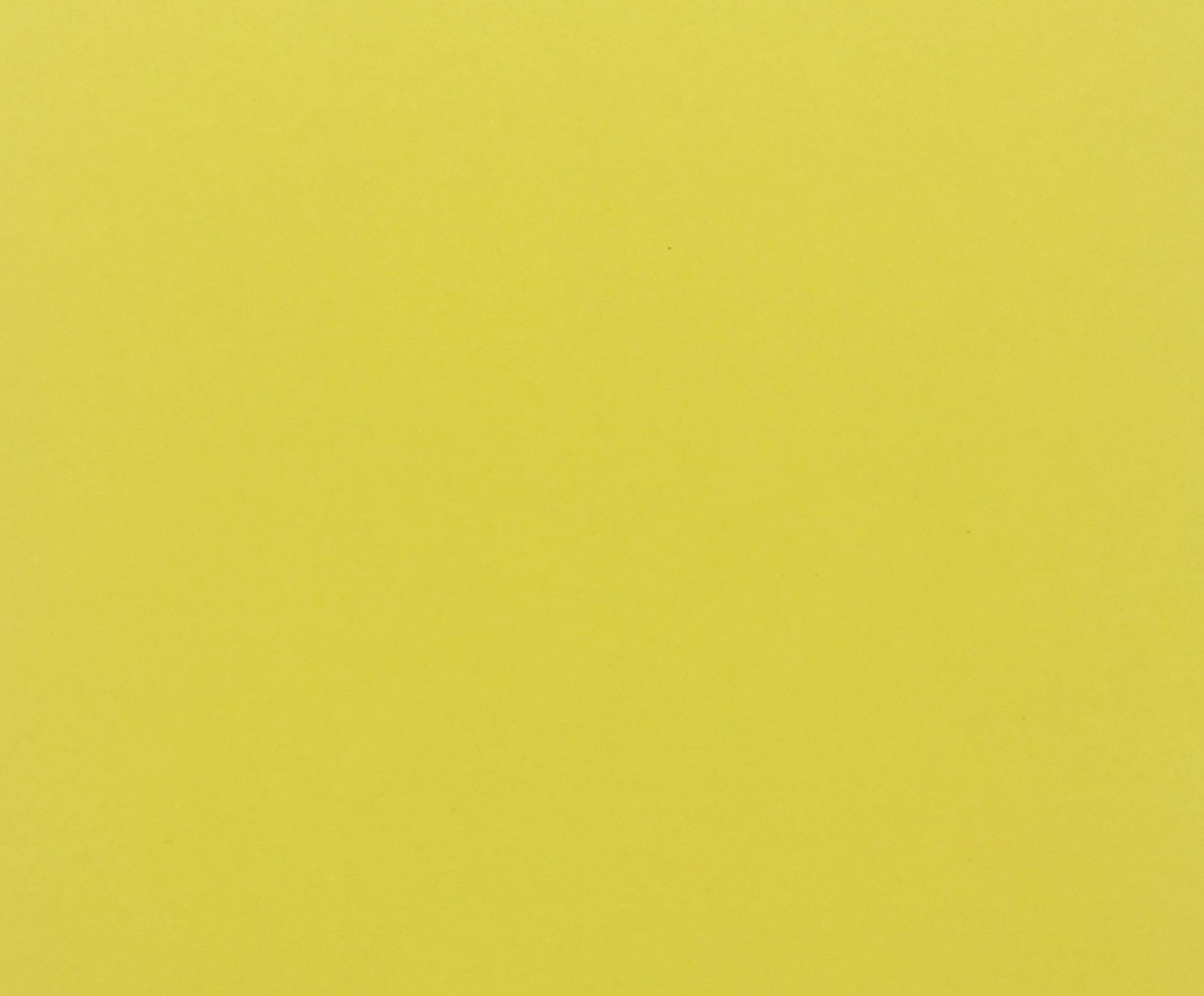 Yellow L262