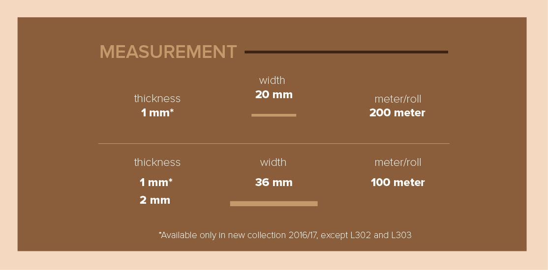 Measurement-01.png