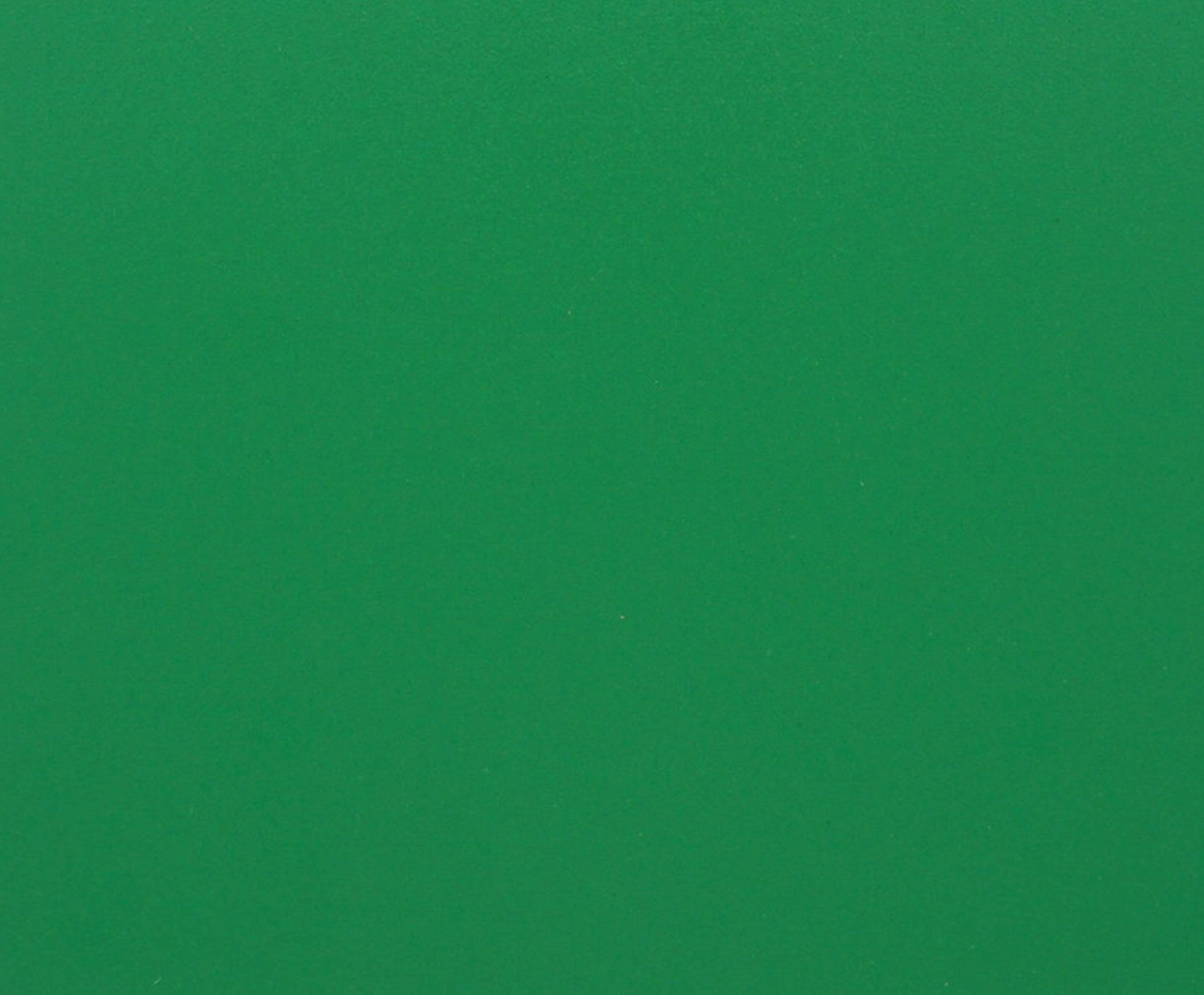 Green L272