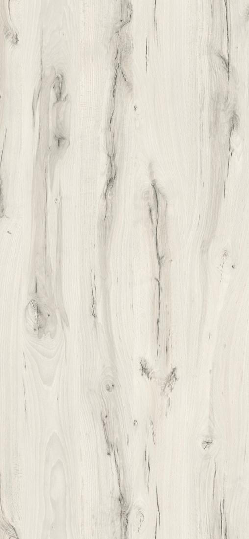 Zazzy Holz L 612