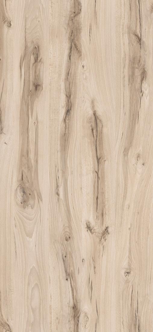 Heinni Holz L 613
