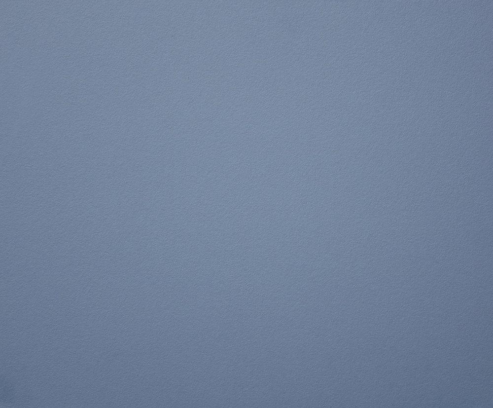 Na'vi blue L225