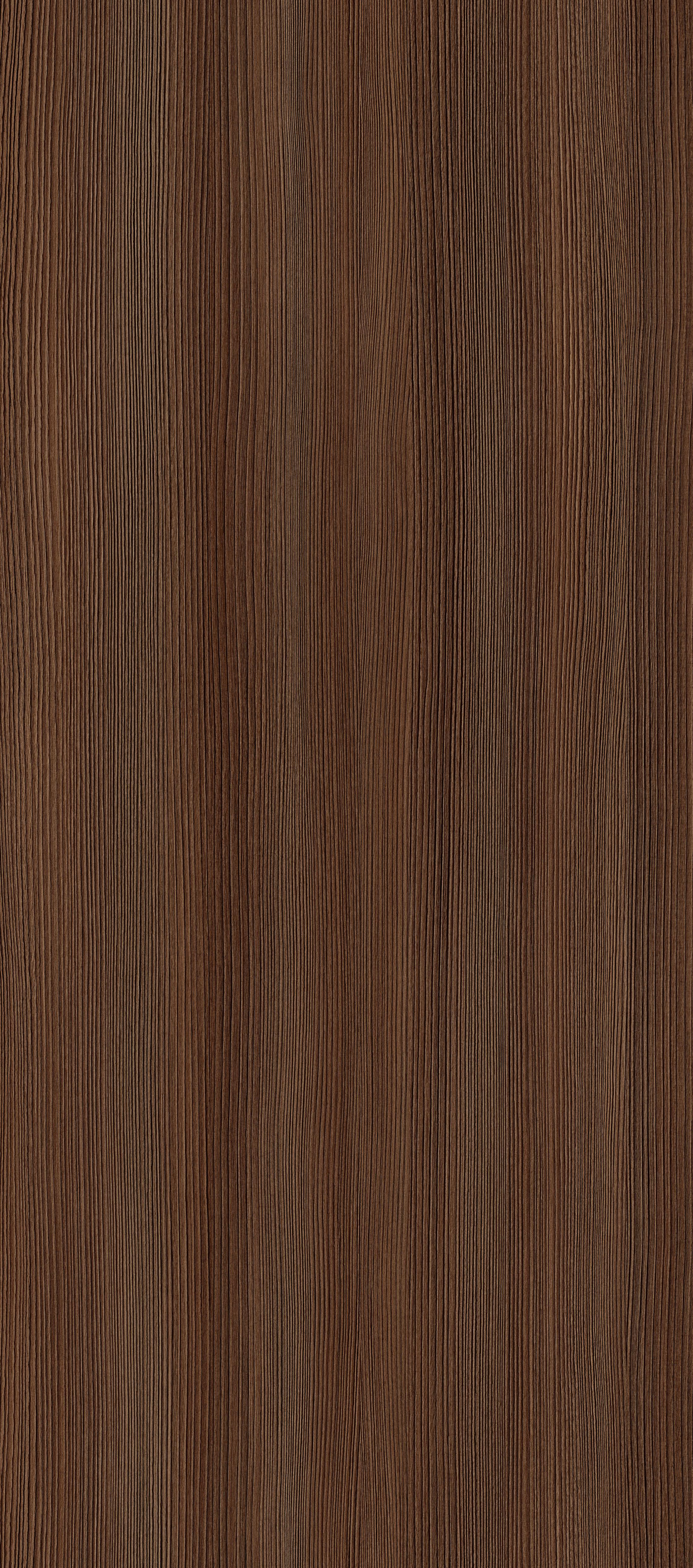 Classic Pine L929