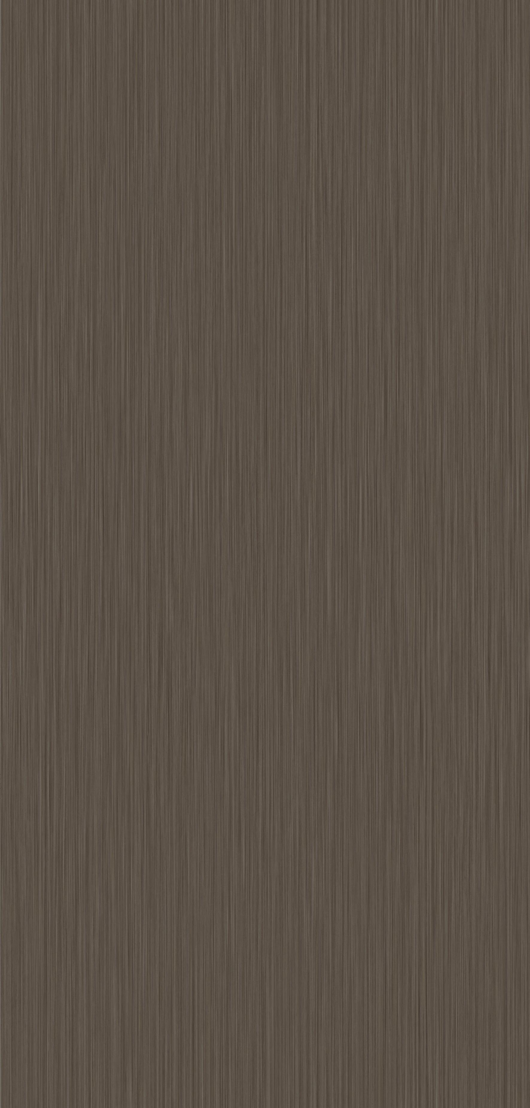Oregan Pine L882