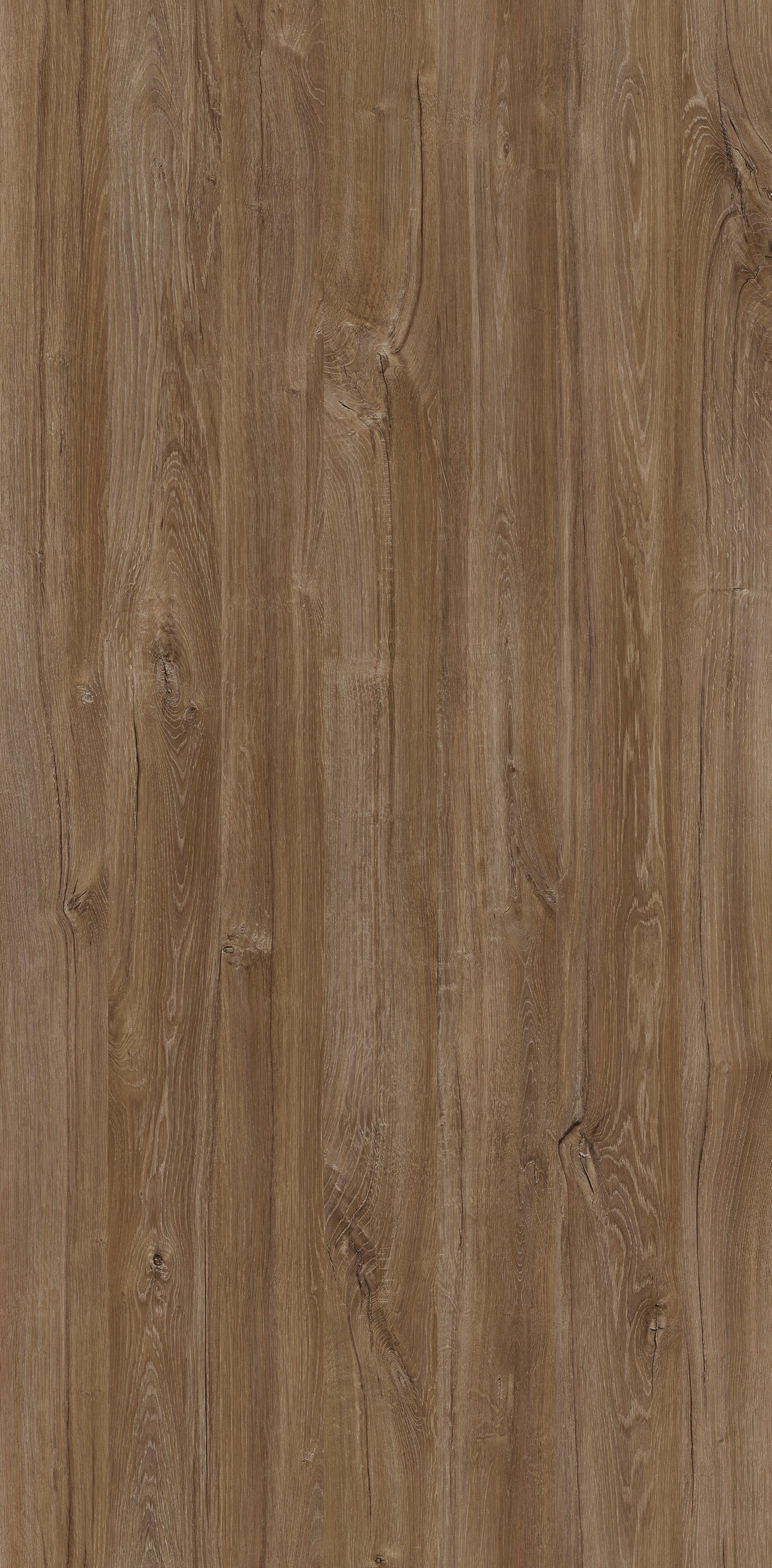 Fremantle Oak L606