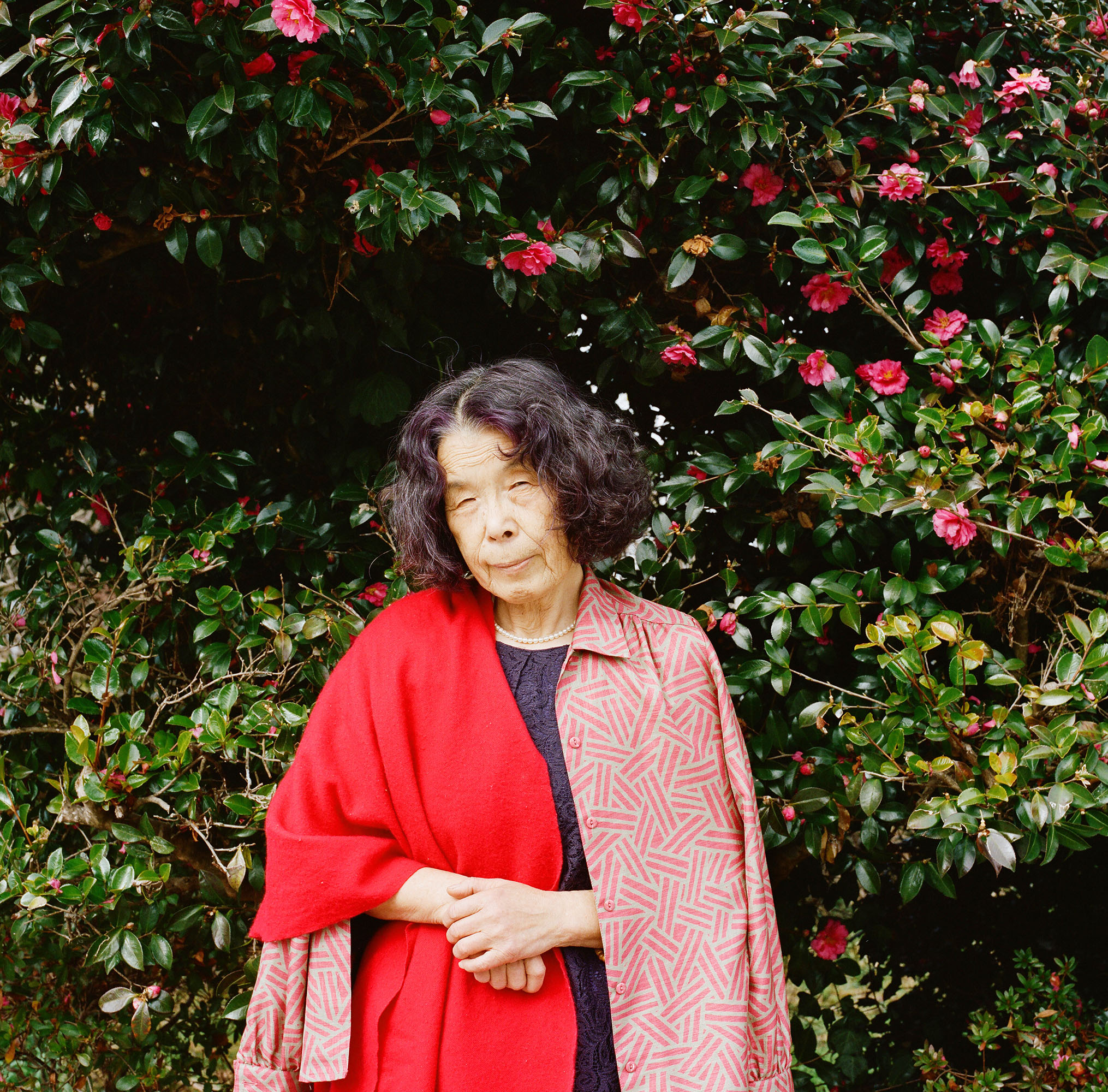 5.NAKAMURA_KENTA.JPG