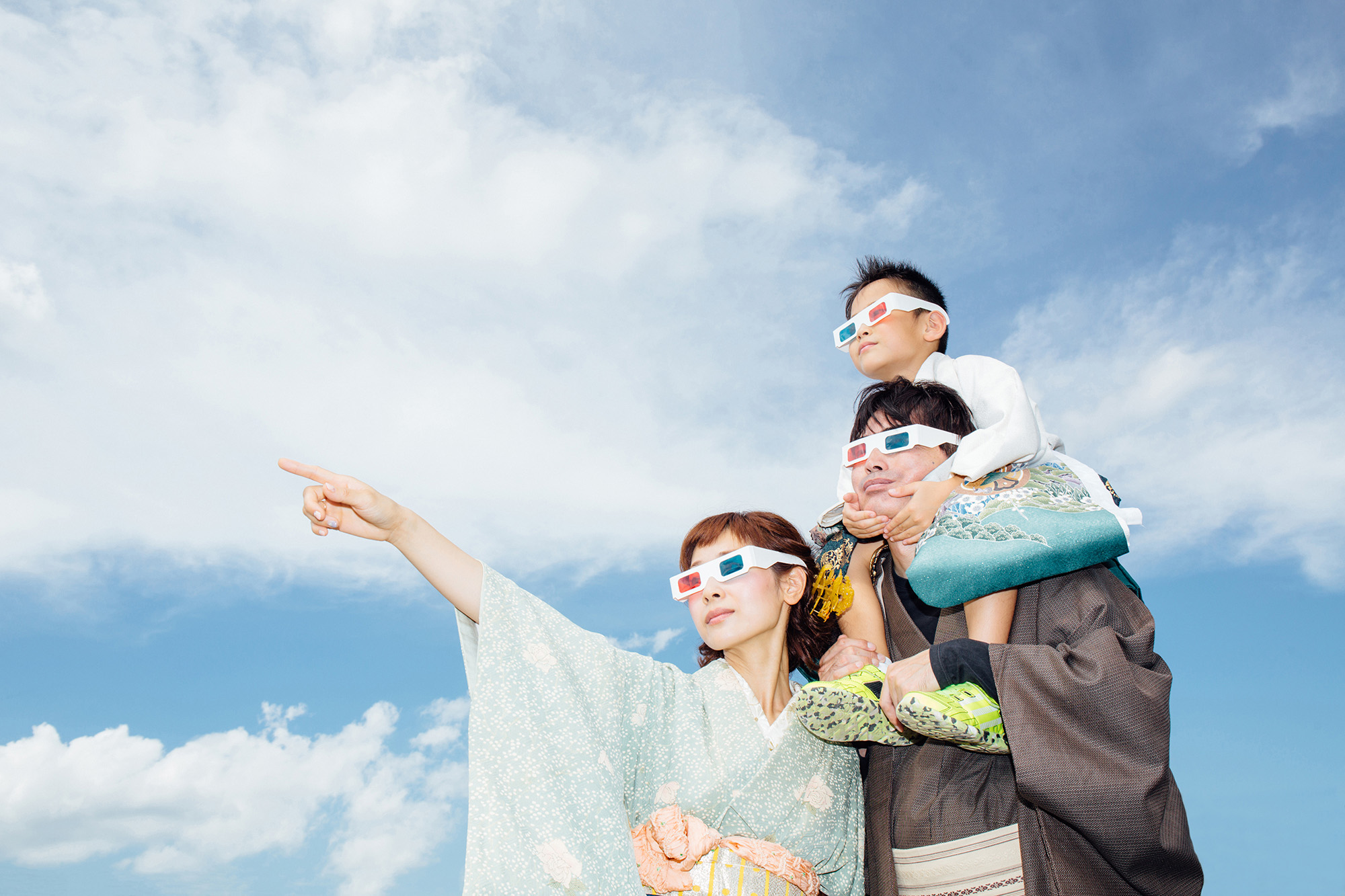 03-YourStory-family.jpg