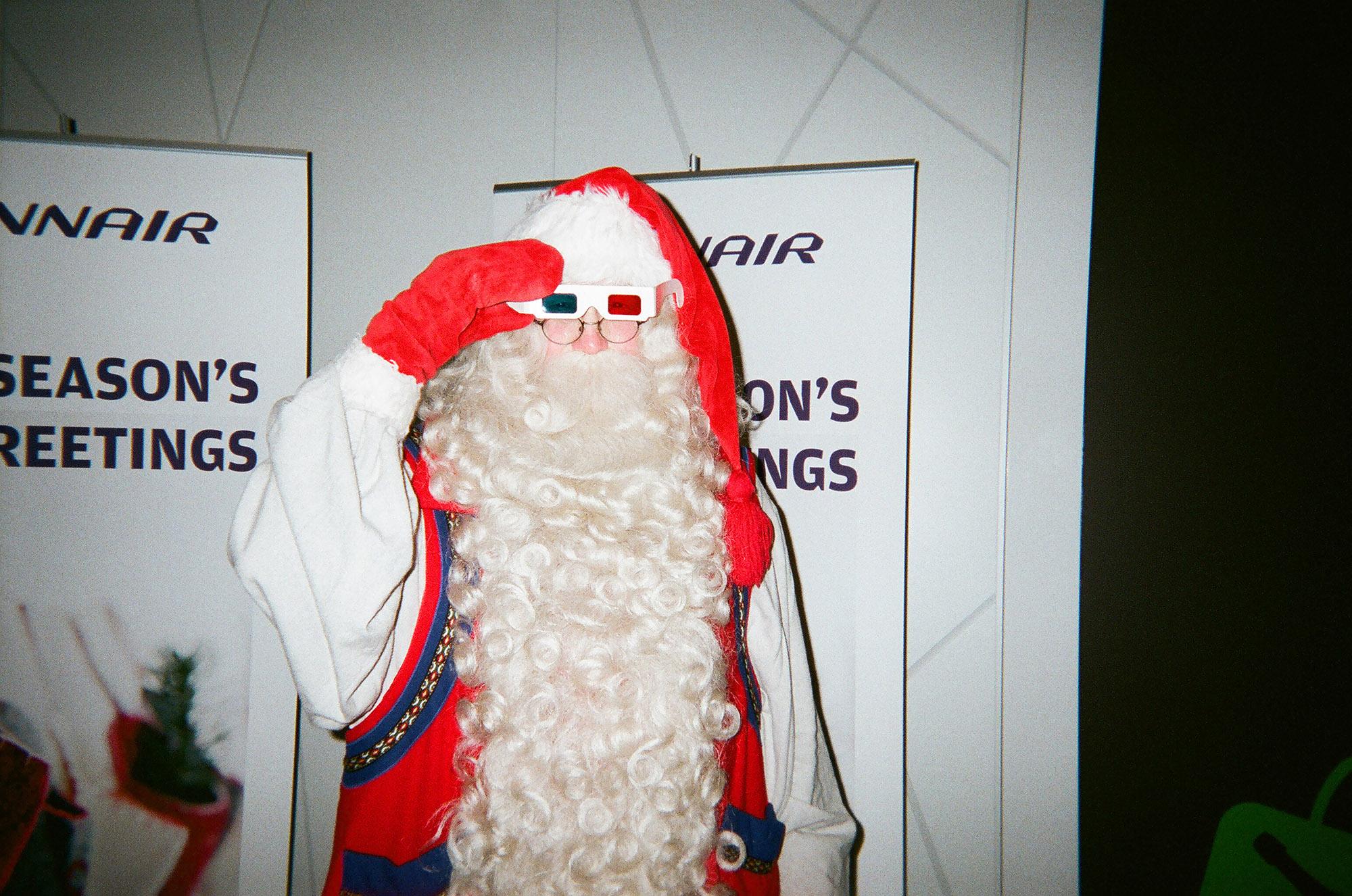 08-YourStory-santa.jpg