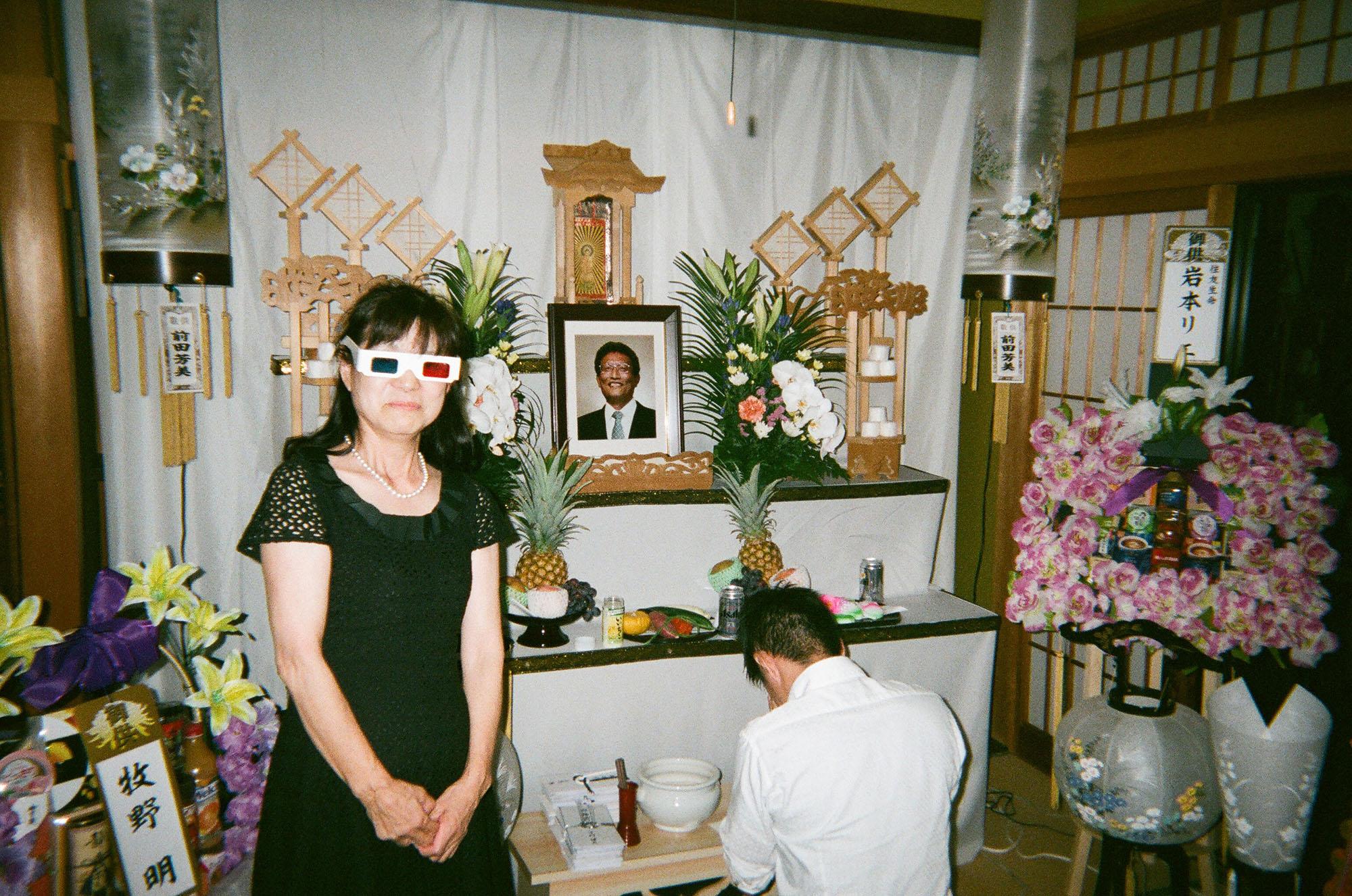 10_YourStory-obon.jpg