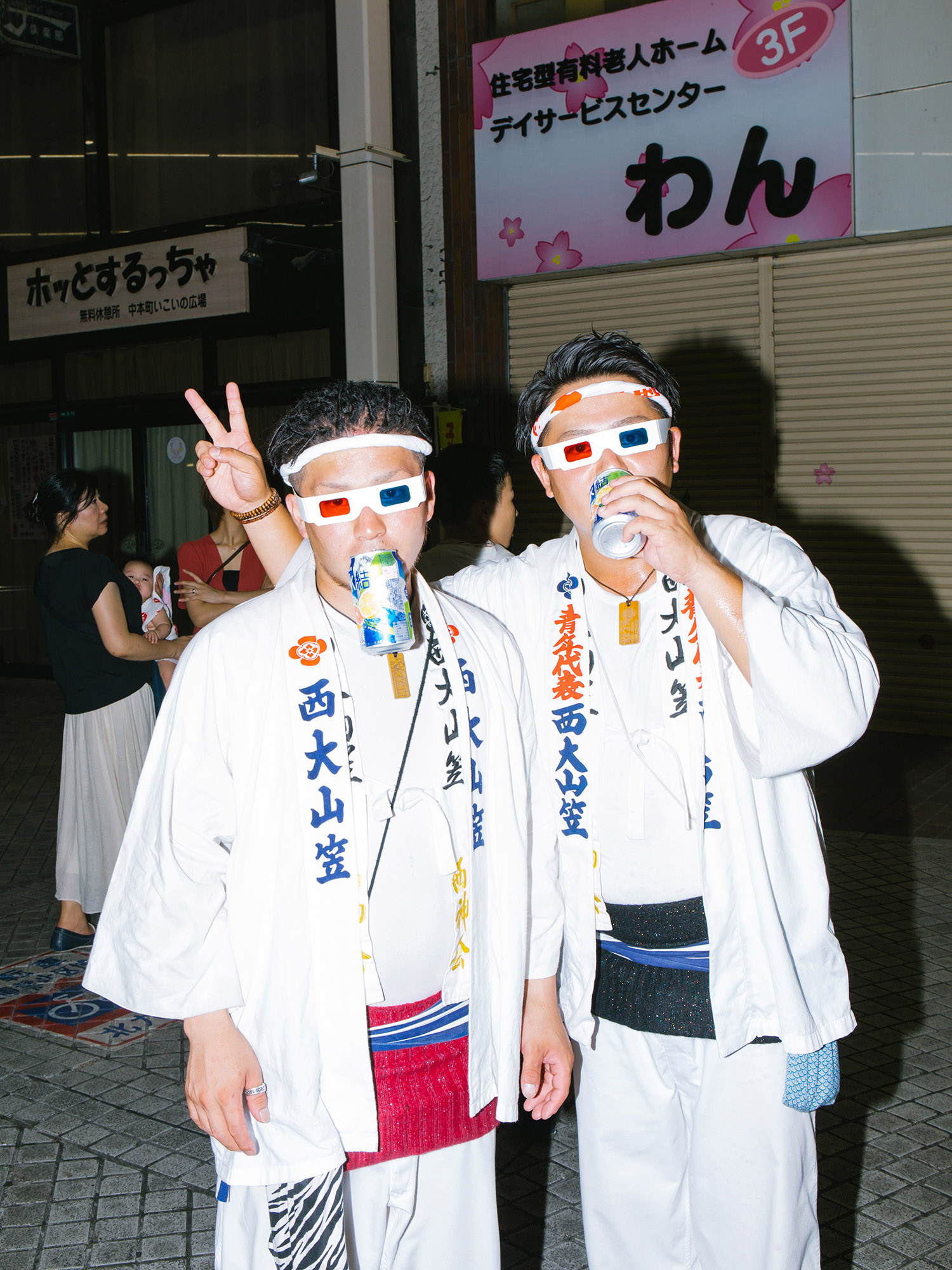 09-YourStory-festival.jpg