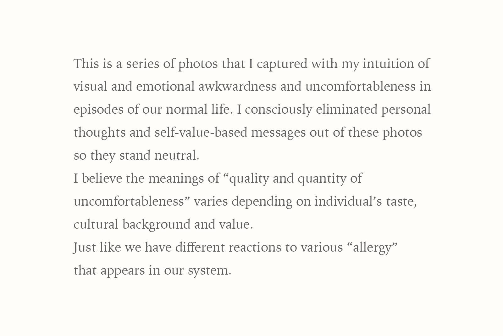 Allergy_statement_2000px.jpg