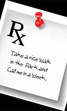 park-prescription.jpg