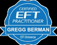 EFTU-Badge-Intermediate-Lg-200.png