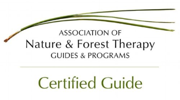 certifiednatureforestguide350.png