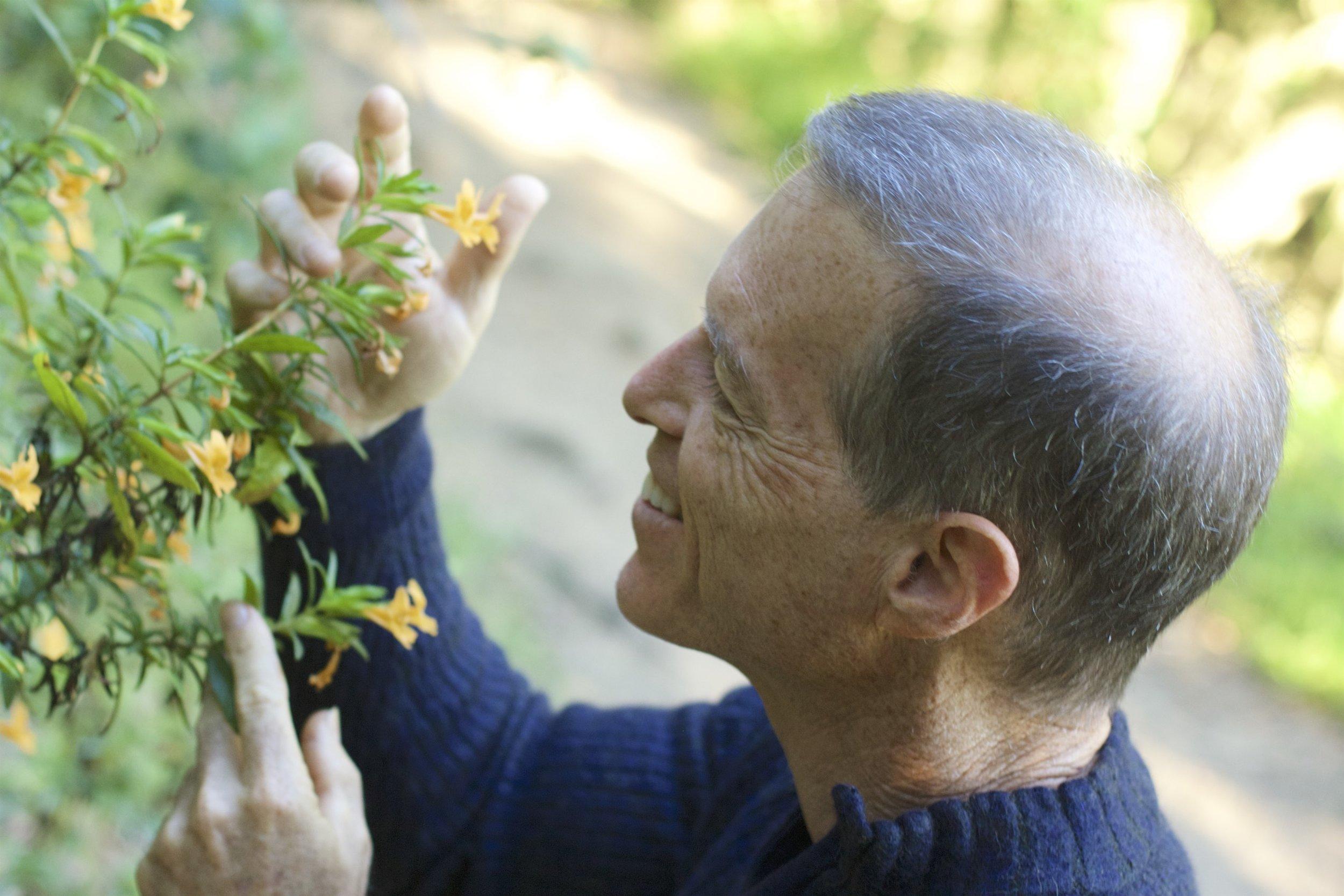 Gregg Berman flower.jpg