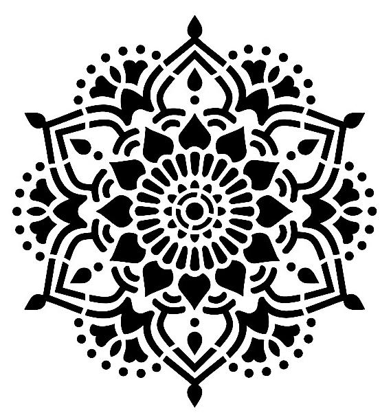 tibet mandala scetch.jpg