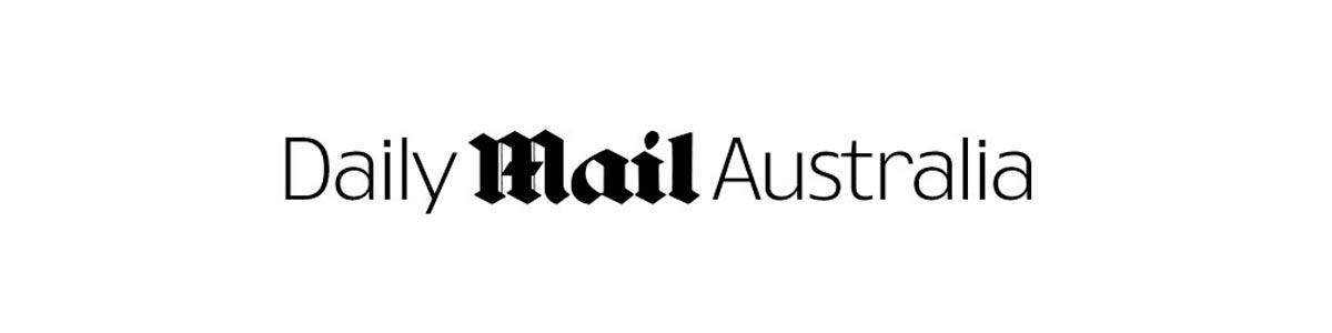 daily-mail-australia-2 - Copy.jpg