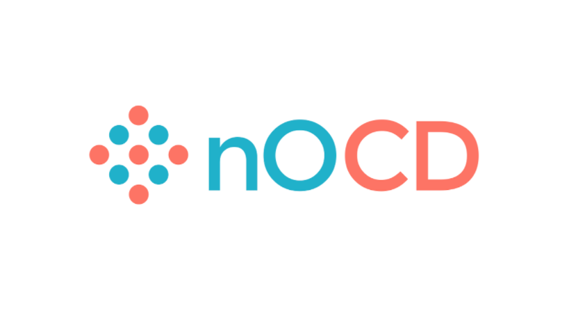 nOCD  is the leading treatment application for those with obsessive-compulsive disorder.  nOCD  provides real-time data to researchers, clinicians, and patients.   This app can be dowloaded from the app store or on their website:   https://www.treatmyocd.com/