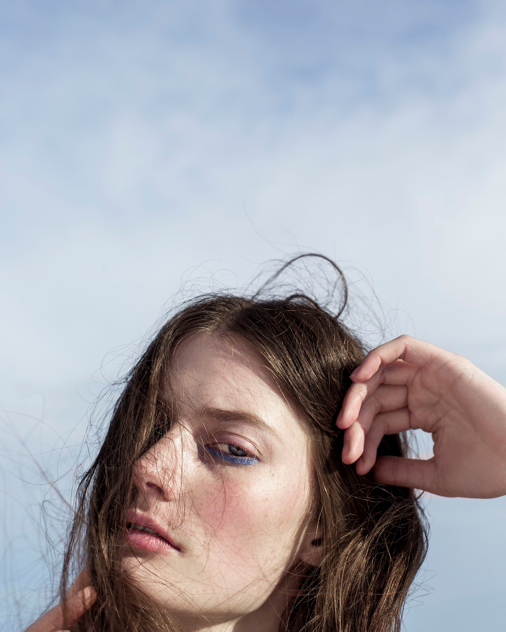 Fresh Air_Kristina Loewen_klein1.jpg
