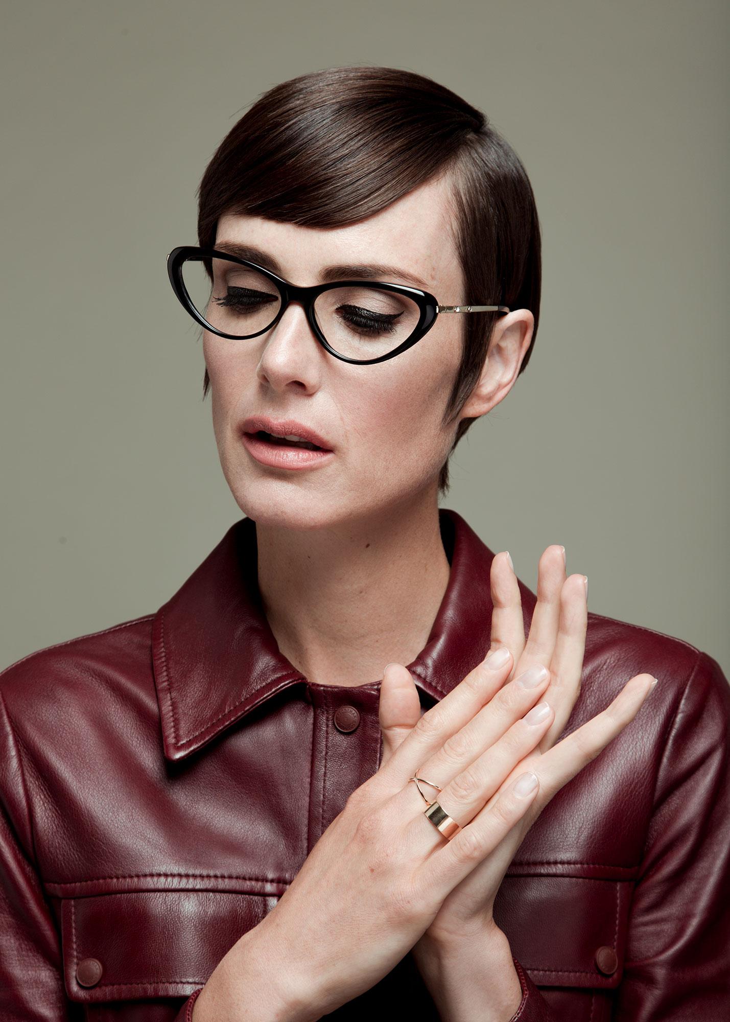 donna-brillen.jpg